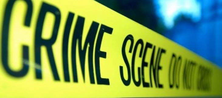crime-scene-investigation-tape-e1366251948459-890x395_c
