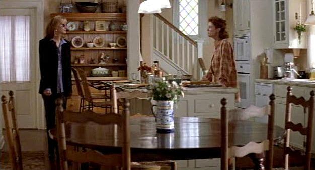 Jackies-kitchen-in-Stepmom-movie