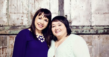 Karen-and-Kathy-The-Salvaged-Boutique-1024x683