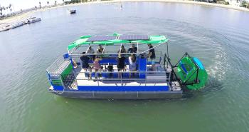 BrewBoat3