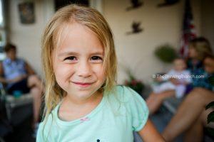 the-thinking-branch-mom-blog-1-3