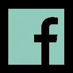 afacebook