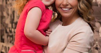 mother-daughterco-founders